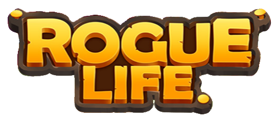 Roguelife-Game